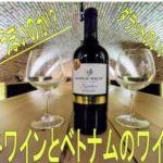ダラットのお土産なら『ダラットワイン』!ベトナムのワイン事情を紹介します!