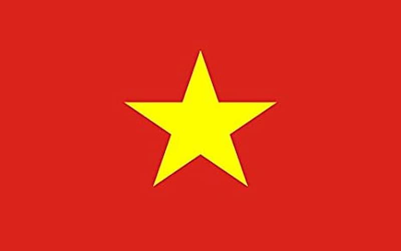 在住者による初心者用のベトナム講座 【基本情報と日本人にとって3つの魅力(食事・物価・宿泊)】