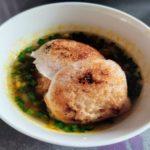 ダラット旅行で食べる価値あり!ダラット名物料理8選を紹介します。