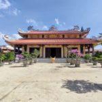 ダラット観光でおすすめな寺院4選を紹介します!