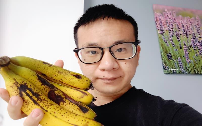 ベトナム フルーツ