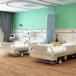 【2021年最新】ベトナムの医療事情とダラットの病院まとめを紹介します!
