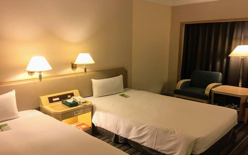 ベトナムのホテル事情とダラットでのホテルの選び方を説明します!