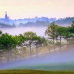 ベトナム・ラムドン省の経済や都市をダラット在住者が紹介します。